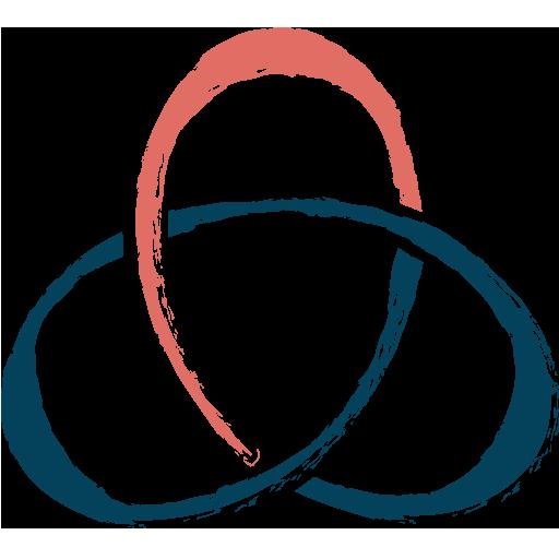 Nancy Viellevoye ontslag reorganistatie re-integratie overname fusie gezondheidszorg maatschap Gelderland expertise juridisch advies en bijstand procesbegeleiding teamcoaching en mediation