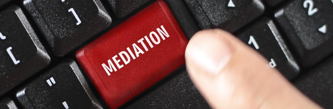 Nancy Viellevoye mediation mediator gezondheidszorg conflicten Gelderland GGZ GGD zorg
