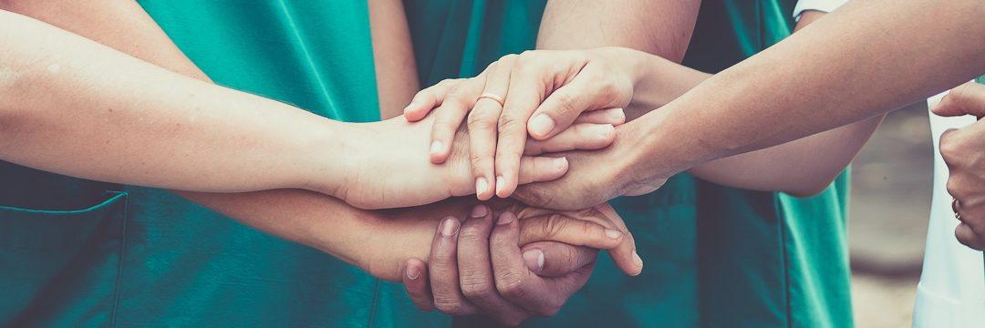 gezondheidszorg mediator mediation zorg en welzijn teammediation groepsmediation conflictoplosser coflictoplossing Nancy Viellevoye DISC® Viellevoy Arbeidsmediation | Advocatuur