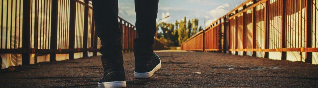 In Mediation: De eerste stappen