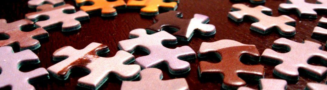 In Mediation: Wat zit er onder emoties?