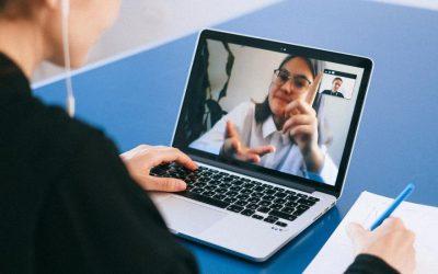 Online mediation omdat conflicten niet in quarantaine gaan