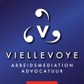 Viellevoye Arbeidsmediation | Advocatuur